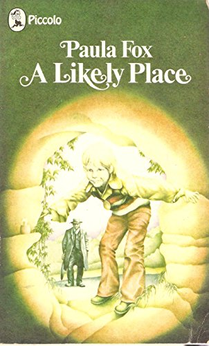 9780330250986: Likely Place (Piccolo Books)