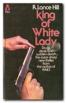 9780330252249: King Of White Lady