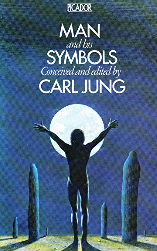 9780330253215: Man and His Symbols (Picador Books)