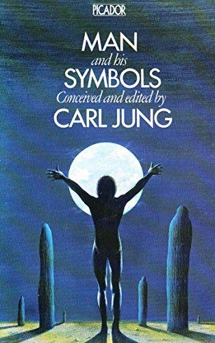 Man And His Symbols: C. G. Jung