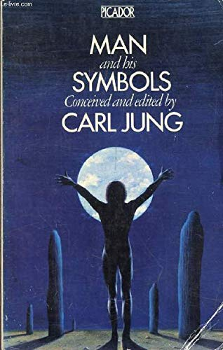 Man and His Symbols: Jung, Carl G