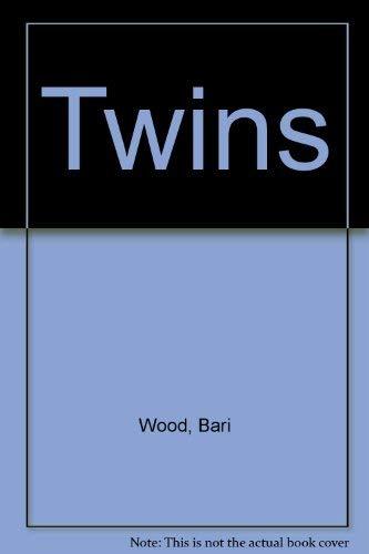 9780330253543: Twins
