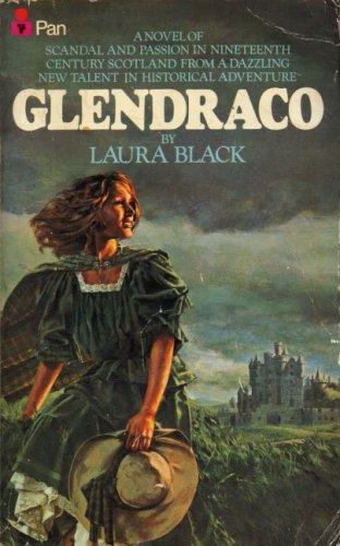 9780330253819: Glendraco