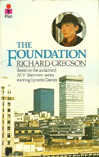 9780330254137: The Foundation
