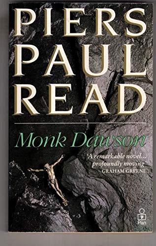 Monk Dawson: Read, Piers Paul