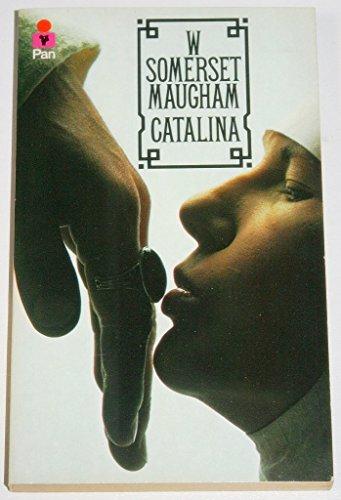 9780330254991: Catalina