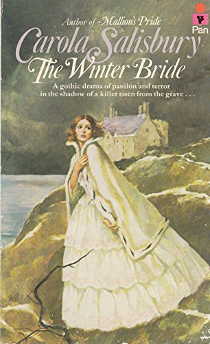 9780330255363: Winter Bride
