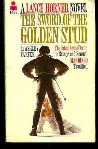 9780330256223: Sword of the Golden Stud