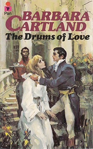 THE DRUMS OF LOVE