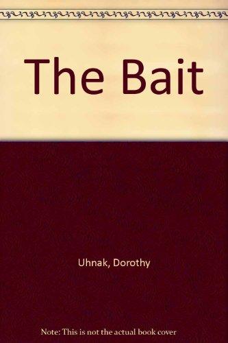 9780330257169: The Bait