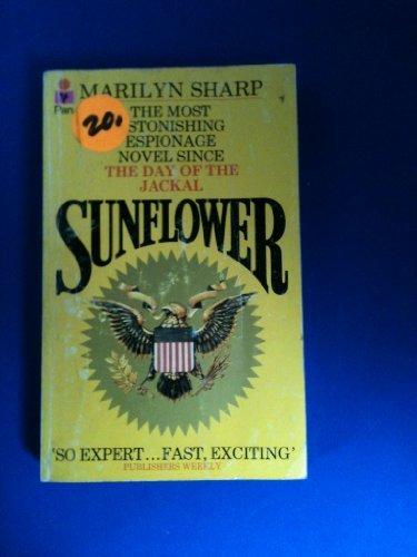 9780330258500: Sunflower