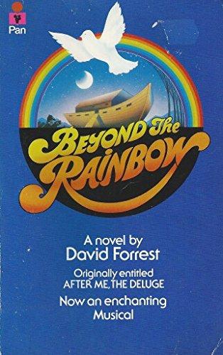 9780330258548: Beyond the Rainbow