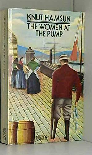 Women at the Pump, The