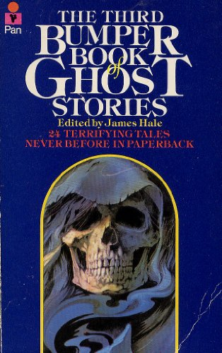 9780330259095: Bumper Book of Ghost Stories: No. 3