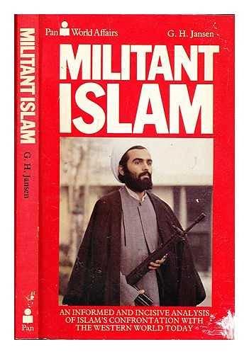 Militant Islam: G.H. Jansen