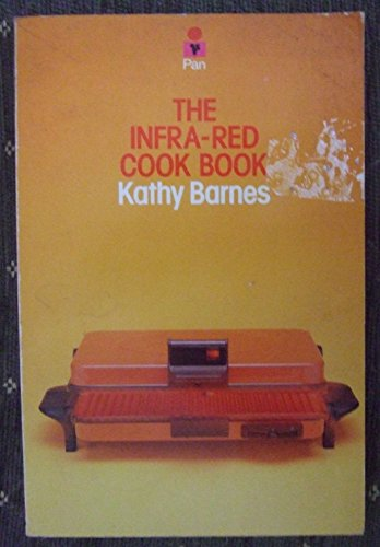 9780330259668: Infrared Cook Book