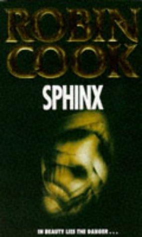 9780330260886: Sphinx