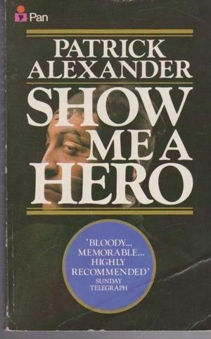 9780330261210: Show Me a Hero
