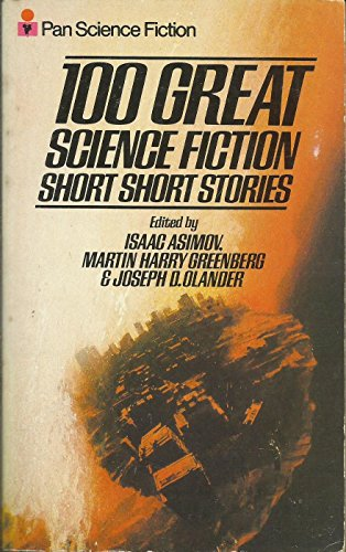 an evaluation of isaac asimovs science of psycholhistory Books fiction  science fiction books  f science fiction books  foundation - isaac in addition to the themes listed above it shows asimovs isaac.