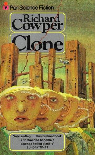 9780330261791: Clone