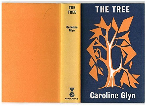 9780330261968: When the Tree Sings (Picador Books)