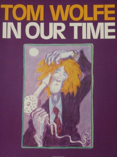 9780330262248: In Our Time (Picador Books)