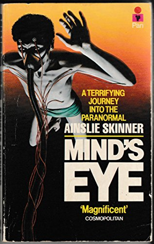 9780330262538: Mind's Eye