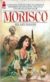 9780330263726: Morisco