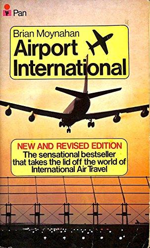 9780330266055: Airport International