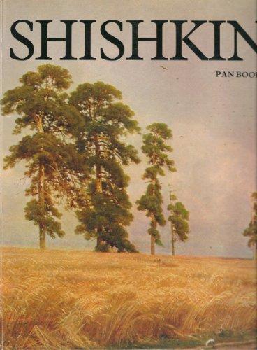 9780330266338: Shishkin Album