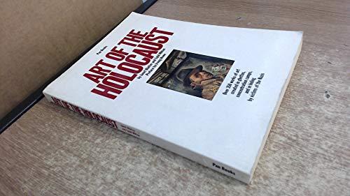 9780330266345: Art of the Holocaust