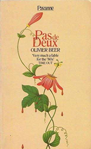 9780330268011: Pas de Deux (Pavanne Books)