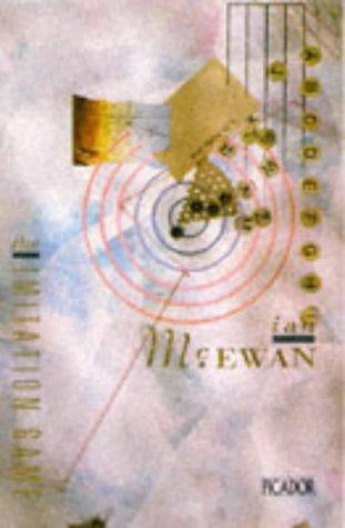 The Imitation Game: Three Plays for Television: McEwan, Ian