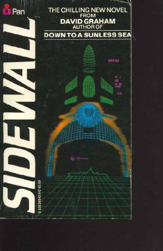 9780330269421: Sidewall