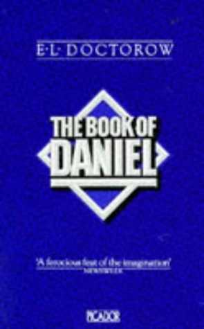 9780330269599: The Book of Daniel (Picador Books)