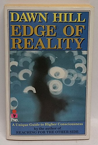 9780330270960: Edge of Reality