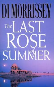 9780330273572: The Last Rose of Summer