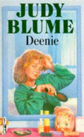9780330280037: Deenie