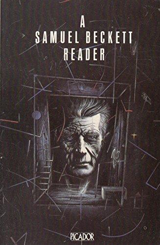 9780330280099: Samuel Beckett Reader (Picador Books)