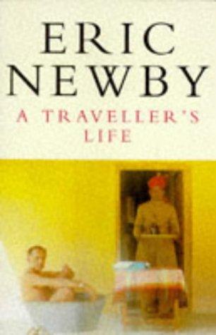 9780330280303: A Traveller's Life (Picador Books)