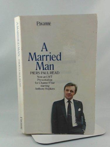 9780330280822: Married Man (Pavanne Books)