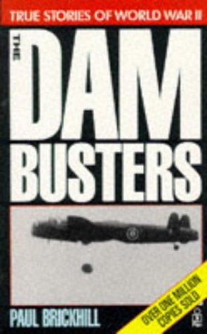 9780330280839: The Dam Busters (Grand Strategy)