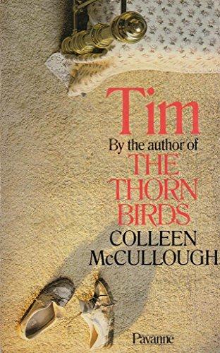 9780330281454: Tim (Pavanne Books)