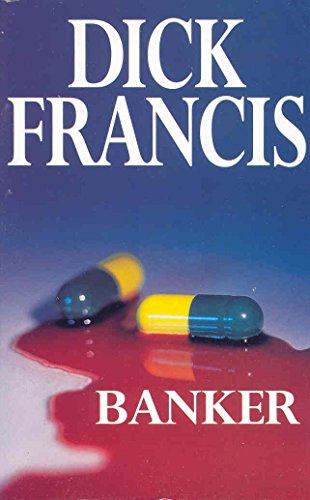 9780330281997: Banker