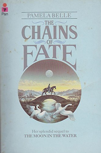9780330282086: The Chains of Fate