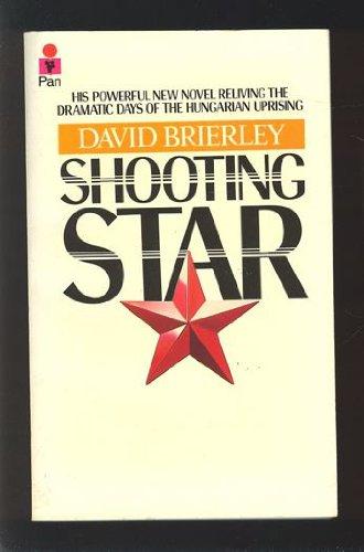 9780330283373: Shooting Star