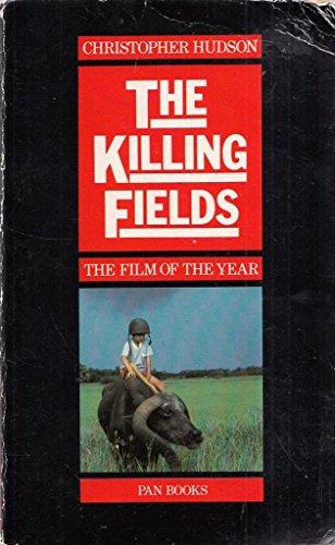 9780330285131: The Killing Fields