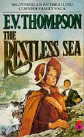 9780330285438: The Restless Sea (Jagos of Cornwall)