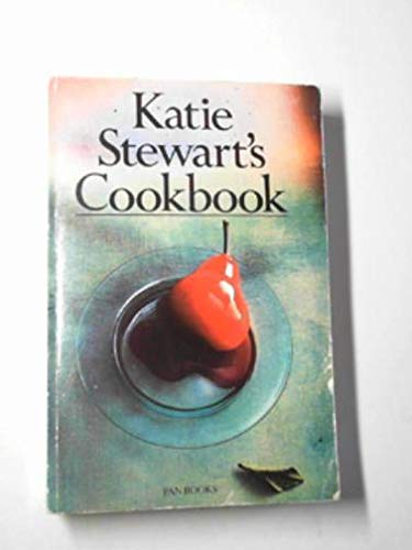 9780330285568: Cook Book