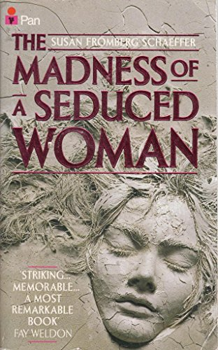 9780330285964: The Madness Of A Seduced Woman